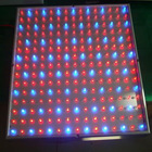 14w LED grow light used in growing kinds of plants,flowers