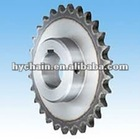 B Type Sprockets