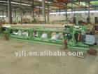 YJ-KF wide special weaving loom