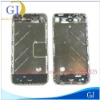 Original Middle Cover for IPhone 4 4G,Brand New,Quality Guarantee