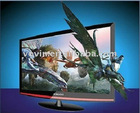 22 inch 3D monitor