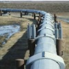pvc PIPE OF PETROLEUM PROTECTION TAPE