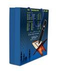 Hot Sale Quran Read Pen