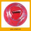 2011 new Promotional Pvc Football