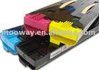 xerox DC C6650 toner cartridge