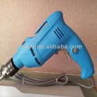 650w electric power tool Russia style