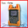 Fiber Ranger FHR3A02 Fault Locator