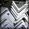 AISI 304L stainless steel angle bar