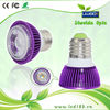 3W COB 110V E27 LED Light Bulb