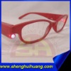 fashion led reading glasses