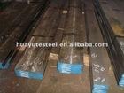 cold work tool steel DIN 1.2363 steel plate