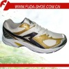 Professional Badminton Shoes