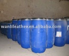 bactericide fungicide antiseptic disinfectant for leather soaking