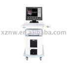 KJ-3000B Medical Image Workstation(CT)