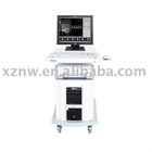 KJ-3000B Medical Image Workstation(CT)