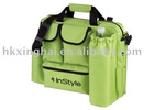 Cooler bags,picnic bag,outdoor bag,Lunch bags,picnic set