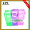 pvc wine ice bag