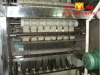 Rice Arranging Vermicelli Production Line