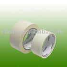 High Adhesion Masking Adhesive Tape