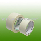 High Adhesion Masking Adhesive Tape