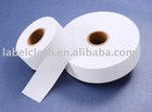 washable heat seal polyester taffeta