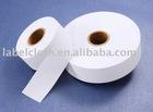 washable heat seal polyester taffeta