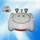 cavitation RF, weight loss equipment manufacturer