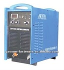 ZX7 series for mining 250V/550V DC IGBT Invert DC Welding Machine