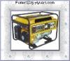 Silent power generator FMT-2900A