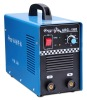 ARC-160 MOSFET DC Inverter Arc Welding Machine