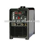 Portable AC DC Pulse TIG Welder-WSME200
