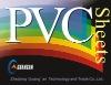 clear printing pvc card material inkjet pvc card printing