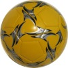 Machine Stitch Soccer Ball