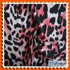 Scarf print rayon material fabric