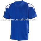 Brand Sports Suit TA10 HAWAII