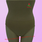 hip shaper as seen on tv