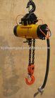 Pneumatic Hoist & Air Hoist QDH5.0