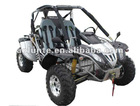 600cc 4WD Buggy, 600cc EEC Go Kart, 600cc Shaft Drive Buggy With Right and Left Hand Drive(XG600E-B).
