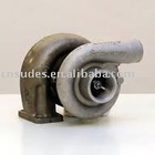 5109100-7427/5109100-7427/51091007427 Turbo/Turbocharger for MAN truck use