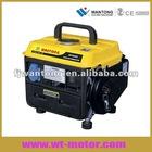 950 Portable Gasoline Generator