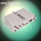ISDB-T set top box for car , car digital TV box isdb-t brazil