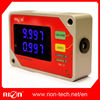 DMI600 dual-axis digital level sensor ,digital protractor, digital level with high accuracy 0.03 degrees