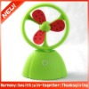 2012 new design mini Usb fan