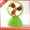 2012 new design mini Usb fan
