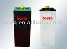 D400 GB 2v 400ah 2v400ah Traction Lead-acid Battery