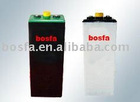 D400 GB 2v 400ah 2v400ah Traction Lead-acid Battery