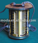 MDJ Nonstandard electric slip ring