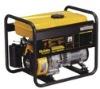 best quanlity 8500w gasoline generator