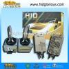 D1 car accessory hid kit