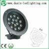 15W LED underwater light
